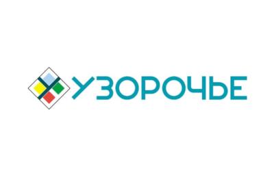 Обращение соогранизаторов участникам и партнерам фестиваля