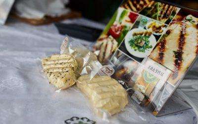 Дела семейные – на фестивале в Нижнем Новгороде продемонстрировали примеры семейного бизнеса